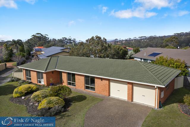 127 Headland Drive, NSW 2548