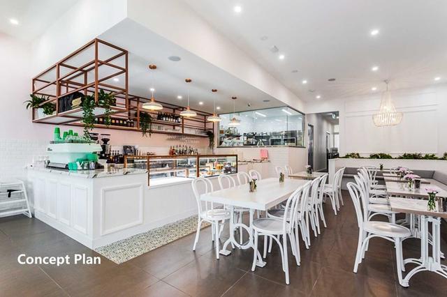 Retail/1086 Botany Road, NSW 2019