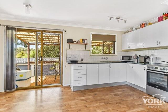33 Yalumba Crescent, QLD 4350