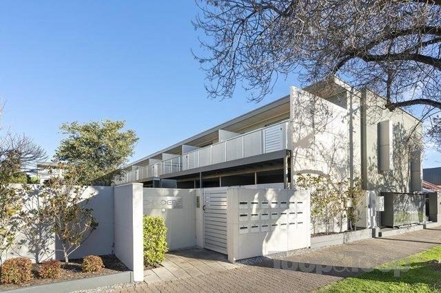 7/61 Childers Street, SA 5006