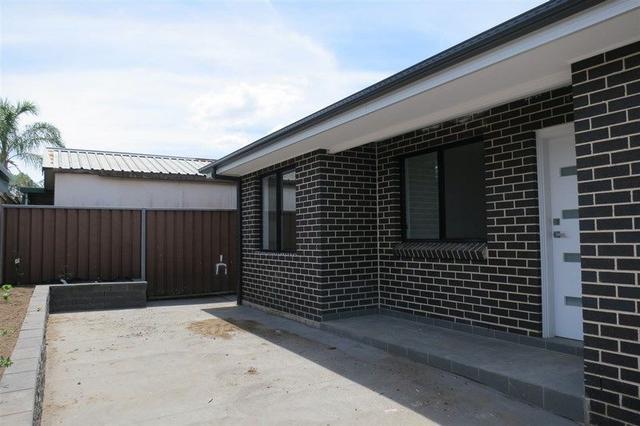 20A Bombala Crescent, NSW 2763