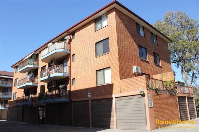 14/12-18 Equity Pl, NSW 2166