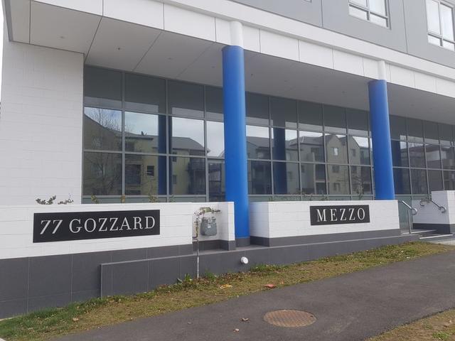 Unit 130/77 Gozzard St, ACT 2912