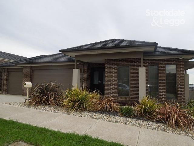 7 Coulthard Crescent, VIC 3754