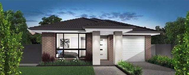 Lot 102 Proposed Rd, NSW 2769