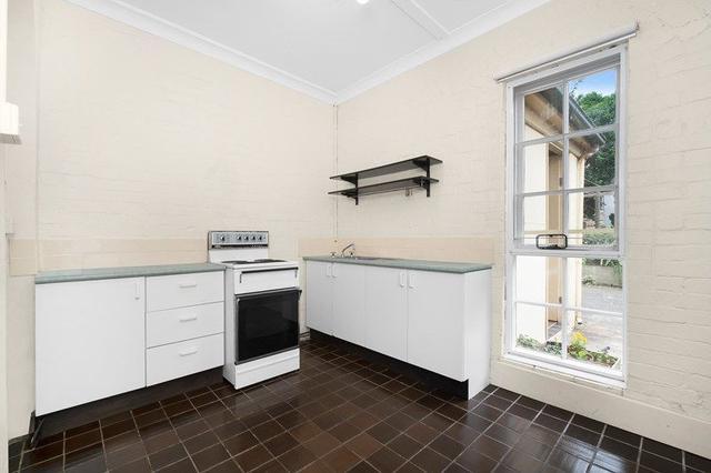 3/62 Upper Pitt Street, NSW 2061
