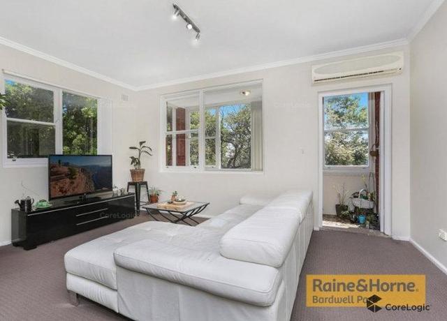 2/167 Homer Street, NSW 2206