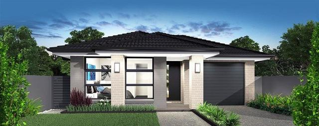 Lot 131 Proposed Road, NSW 2765