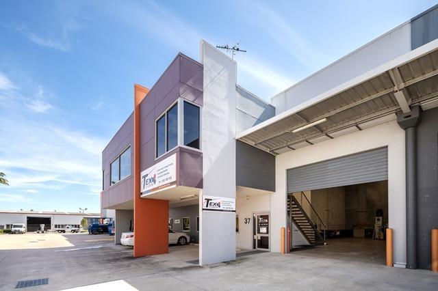 37/388 Newman Road, QLD 4034