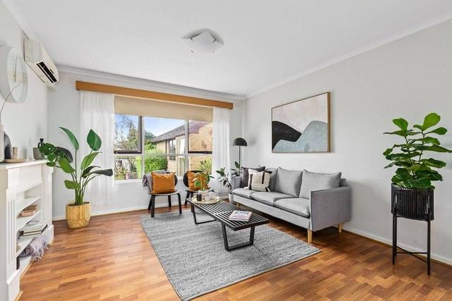 7/47 Middle Road, VIC 3032