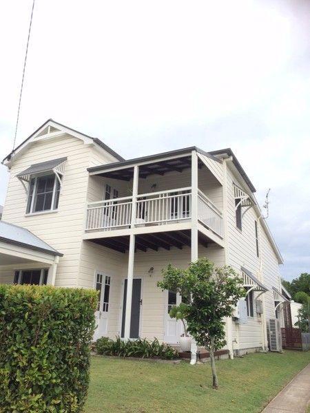 70 Yundah Street, QLD 4017