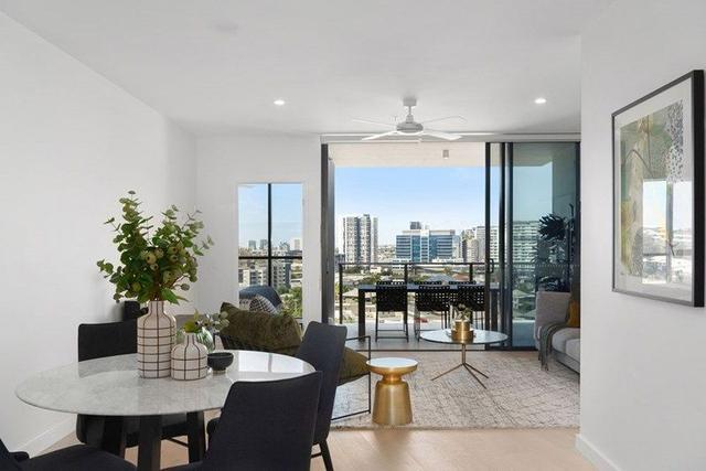 1002/61 Brookes Street, QLD 4006
