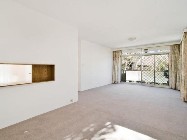 4/16 Morton Street, NSW 2065