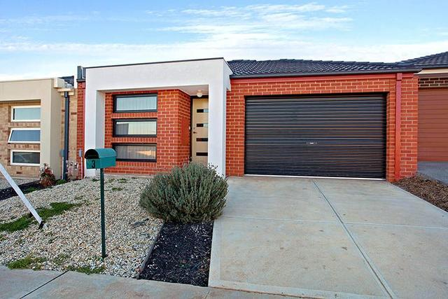 3 Maple Close, VIC 3337