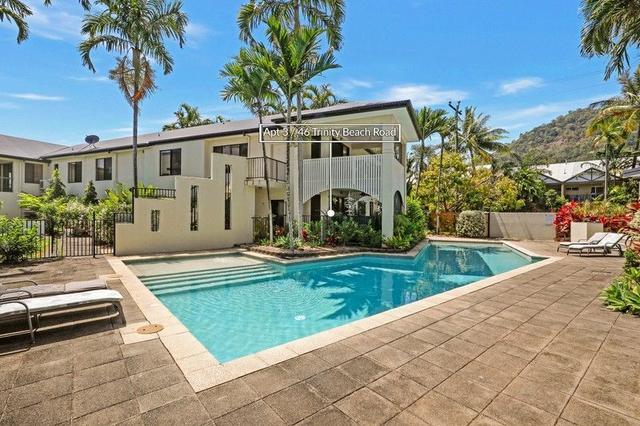 3/46-50 Trinity Beach Road, QLD 4879