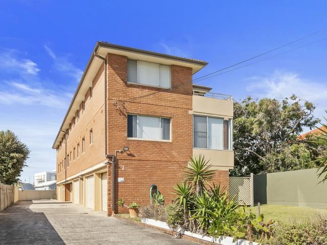 6/2 Murranar Road, NSW 2518