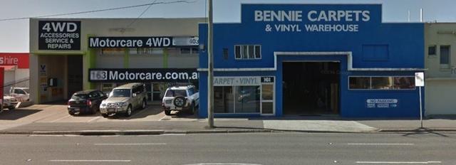 161-163 Abbotsford Road, QLD 4006