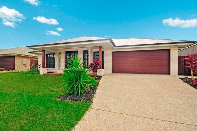 19 Dandalup Avenue, QLD 4208