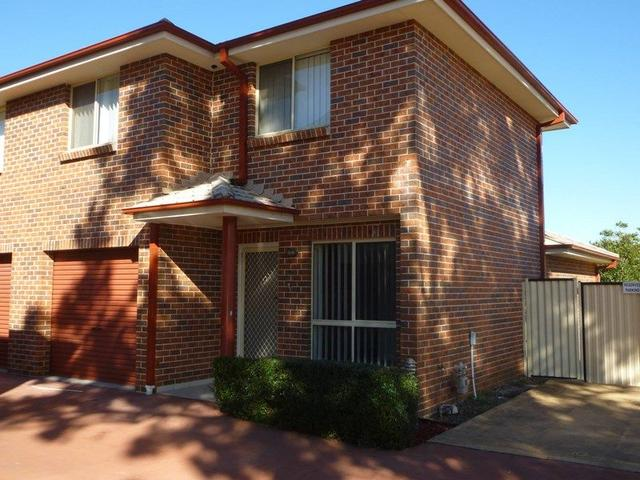 26/38 Hillcrest Road, NSW 2763