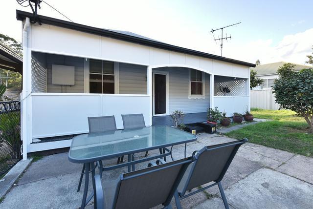578 Wollombi Road, NSW 2325