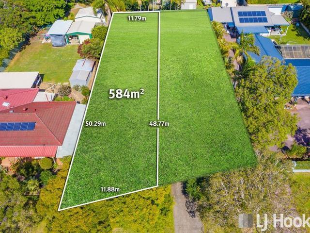 22 Scott Street, QLD 4163