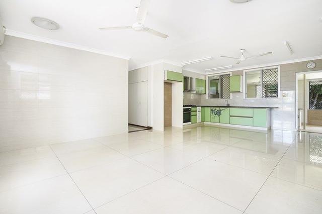 36 Wagaman Terrace, NT 0810