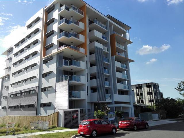 6/40 Mascar Street, QLD 4122