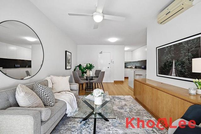 2/364 Livingstone  Road, NSW 2204