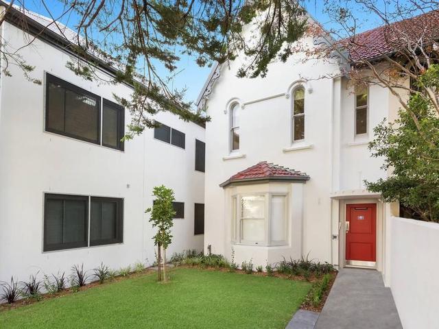 70 Crystal Street, NSW 2049