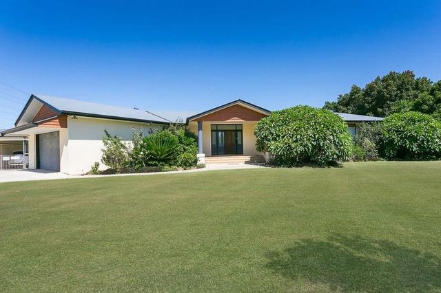 27 Carlock Promenade, QLD 4306