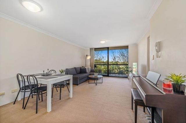 3706/177-219 Mitchell Road, NSW 2043