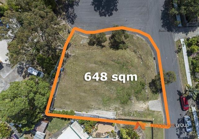 6 Curve Avenue, QLD 4129