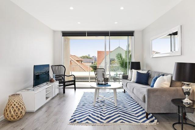 4/25 Addison  Road, NSW 2095