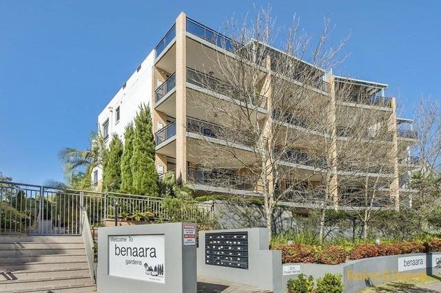 40/2-4 Purser Avenue, NSW 2154