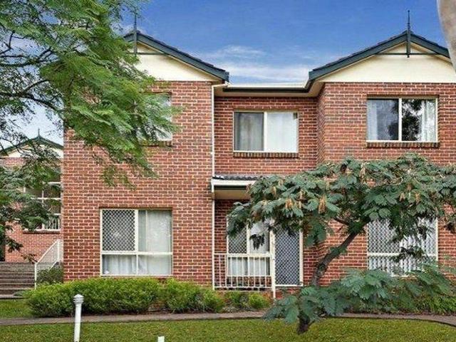 6/113-119 Wellington Road, NSW 2162