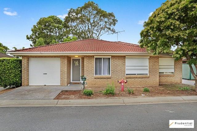 23/17-21 Poplar Crescent, NSW 2560