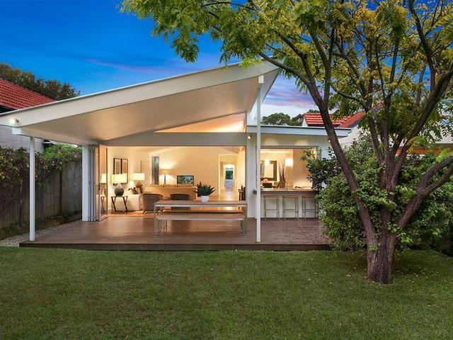 17 Probate Street, NSW 2065