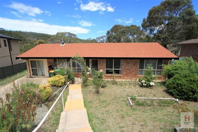 31 Kiah Avenue, NSW 2630