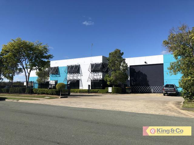 A/17 Graystone Street, QLD 4173