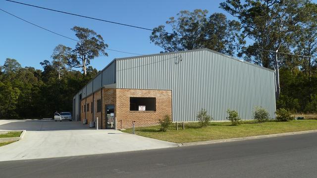 46 Shelley Road, NSW 2537