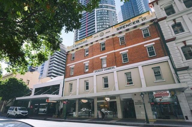 45/53 Edward Street, QLD 4000