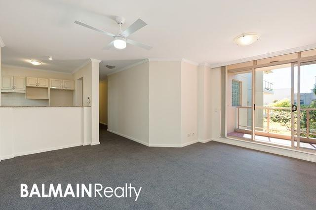 Level 3/30 Warayama Place, NSW 2039