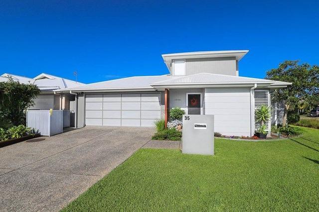 1/35 Bells Reach Drive, QLD 4551