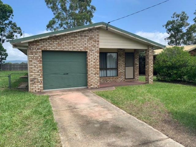 101 Oakey Flat Road, QLD 4506