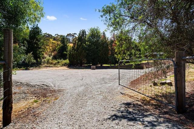 Lot 51 Paechtown Road, SA 5245