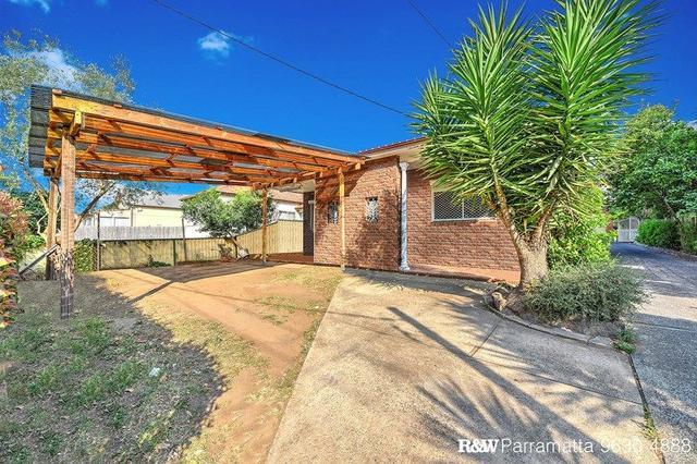 28 Railway Terrace, NSW 2142
