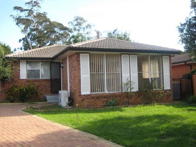 3 Allen Place, NSW 2566