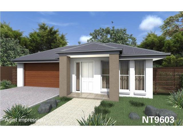 Lot 107 Walker Avenue Drive, QLD 4207