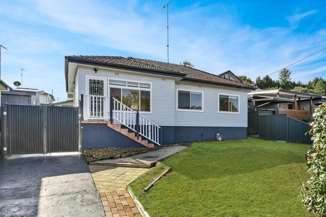 22 Donaldson St, NSW 2560