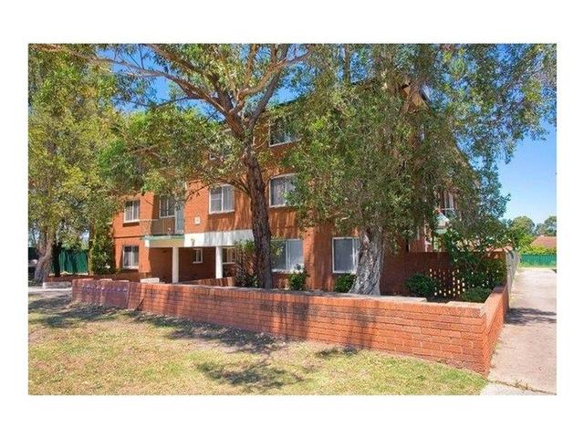 12/2A Union Road, NSW 2144